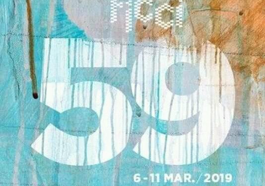 El cine colombiano se toma el FICCI 59