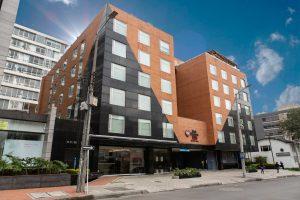 Best Western 93 se fortalece en Bogotá con nuevos planes y conceptos