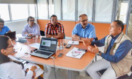 Calificación fiscal AA para el Distrito de Cartagena