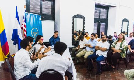 Actualización del POT, tarea pendiente en Cartagena