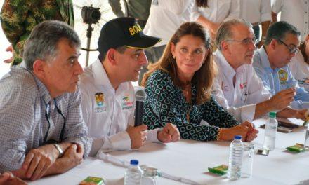 Estudios sobre pobreza extrema en Cartagena deben analizarse