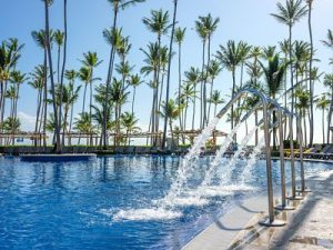Barceló Bávaro Beach – Adults Only premiado con el National Pool 2019