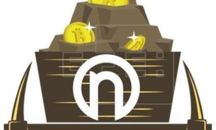 Las plataformas mineras de OnMiners ofrecen el ROI más rápido del mercado
