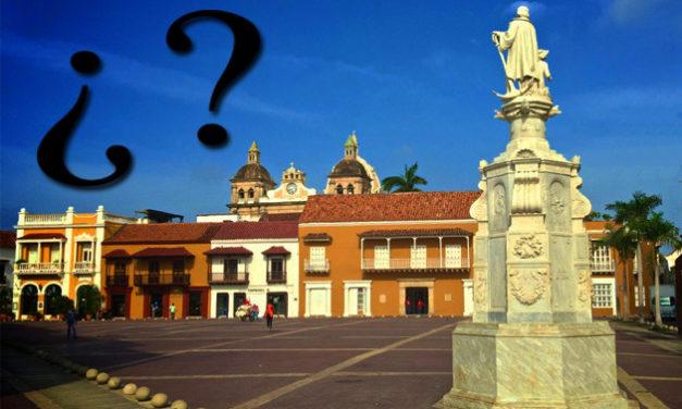 Especial ¿Cómo está Cartagena? | Semana 1