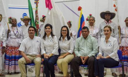 Cámara de comercio invita a municipios a realizar alianzas estratégicas