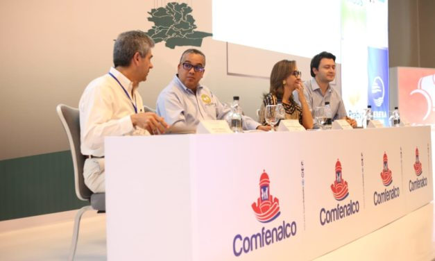 Liquidación del antiguo POT en Cartagena