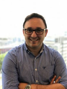 Chubb nombra nuevo Head de Travel Insurance para América Latina