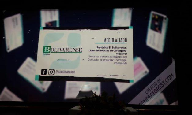 Marketing digital: la marca y los influencers