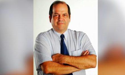 Ricardo Lequerica es el nuevo integrante de la Junta Consultiva de Electricaribe