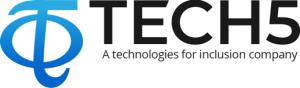 NIST clasifica a TECH5 entre los mejores algoritmos de reconocimiento facial del mundo