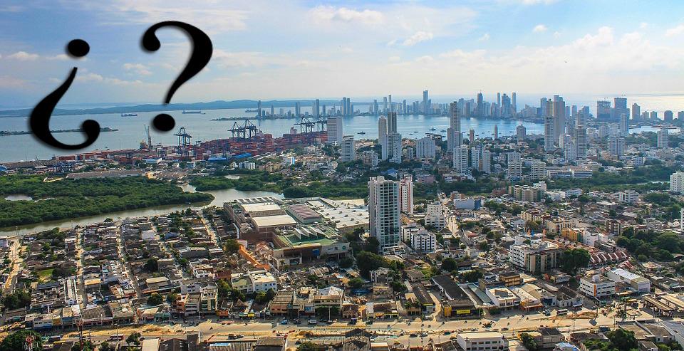 Especial ¿Cómo está Cartagena? | Semana 2