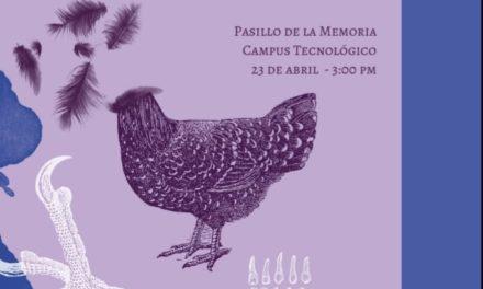 Nuevo libro de la Colección Semilla
