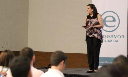 Éxito total de la segunda edición de  Spire Talks Cartagena