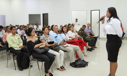 Colegios privados de Bolívar están obligados a brindar información de calidad