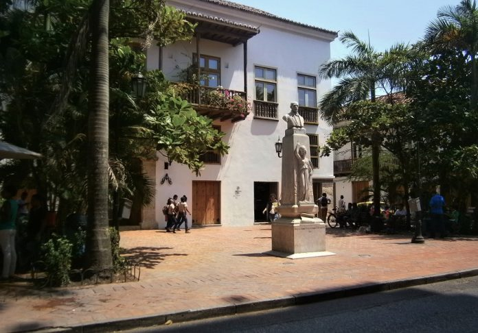 El experimento que pondrá a prueba la honestidad de Cartagena