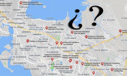 Especial ¿Cómo está Cartagena? | Semana 3