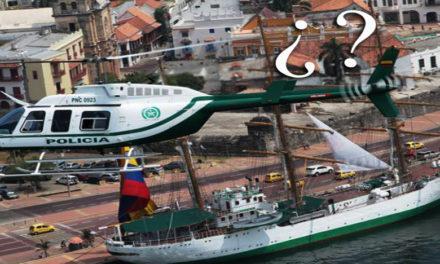Especial ¿Cómo está Cartagena? | Semana 4