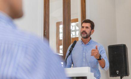 Surtigas, la mejor empresa de servicios públicos de Cartagena en 2018