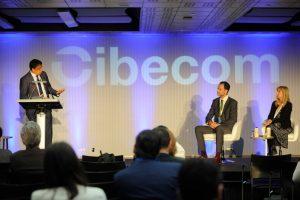 Brasil, sede de la III Cumbre Iberoamericana de Comunicación Estratégica, CIBECOM'2021
