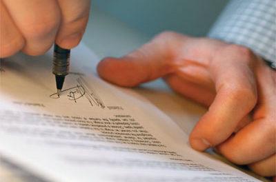 Lo que debes saber antes de servir de fiador o codeudor
