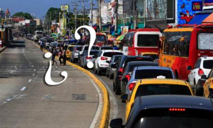 ¿Está Cartagena preparada para un día sin carro?