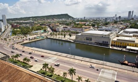 Aumenta el emprendimiento en Cartagena