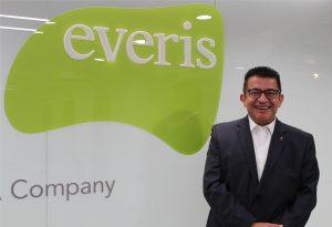 Fundación everis tiene abierta la convocatoria a los Premios everis Colombia 2019