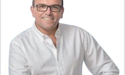 Nando Padauí, propone convertir El Pozón en municipio de Bolívar