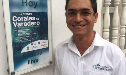 Bolivarense Positivo: Salvemos Varadero