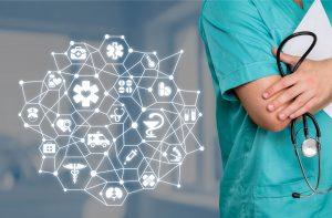 Enfermedades como el cáncer pueden protegerse con un seguro complementario a los planes de salud