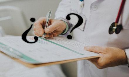 Especial ¿Cómo está Cartagena en Salud? | Semana 6