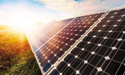 Dos cartageneros llevarán energía solar a barrios vulnerables
