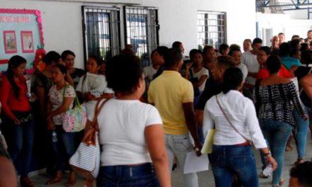 Más de 1500 asistentes a la primera jornada de 'Construyendo Cartagena'
