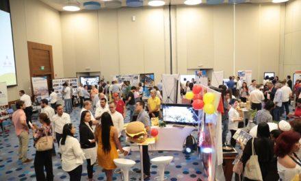 Veinte empresas cartageneras culminaron programa Sistemas de Innovación Empresarial