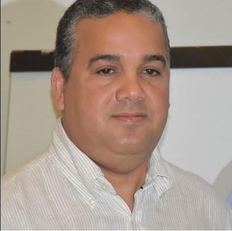 Pedrito Pereira solicita inclusión en la terna al Partido Conservador