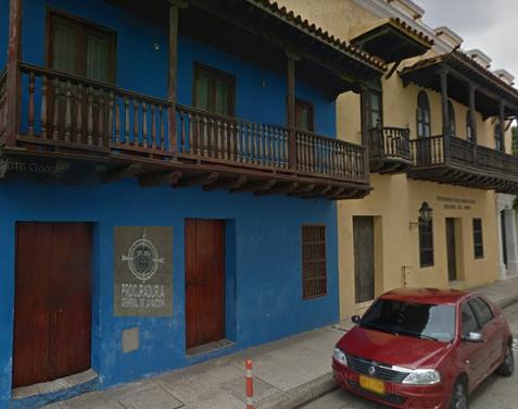 Procuraduría suspende al jefe de la Oficina Jurídica de Transcaribe