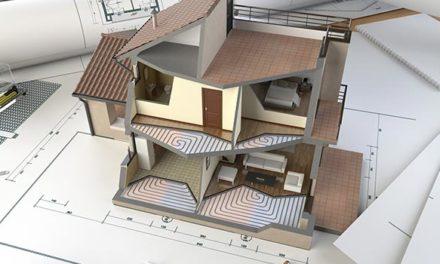 Se presentará en Cartagena estudio acerca de los arquitectos en Bolívar