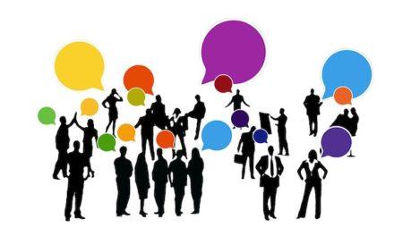 Segundo Foro de Mujeres Emprendedoras, de la Cámara de Comercio de Cartagena