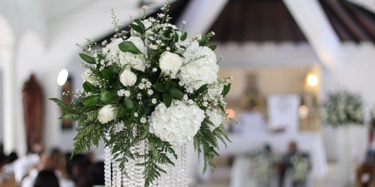 """Cámara de Comercio de Cartagena realizará el encuentro """"Cartagena, alrededor de las bodas judías"""""""