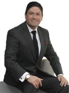 Cómo aumentar las ventas en las pymes con técnicas de neuromarketing, según recomendaciones de Manuel Quiñones experto internacional en ventas