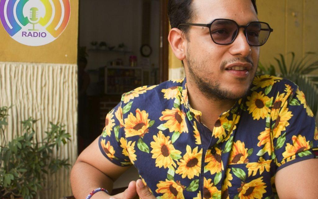 Bolivarense Positivo: «Juventud Diversa», espacio exclusivo para la inclusión