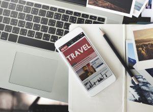 Chubb Seguros presenta en Colombia la aplicación Travel Smart para viajeros de negocios