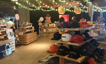 Feria sobre emprendimiento cultural en Cartagena