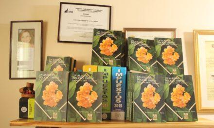 Garcilaso de La Vega: Poemas de amor y desamor