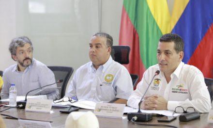 DANE hará nuevo censo para Cartagena y Bolívar