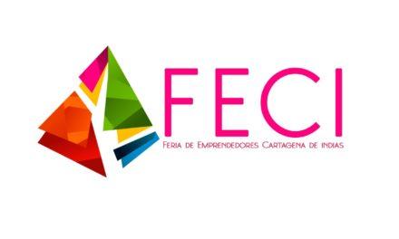 Feria Empresarial Cartagena de Indias