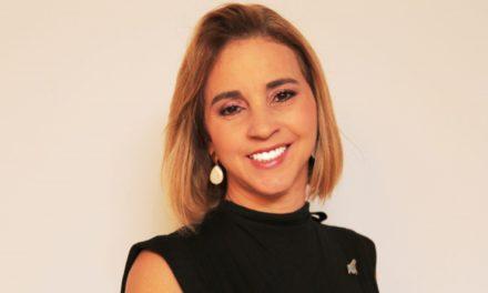 María Claudia Páez, destituida como presidenta de la Cámara de Comercio de Cartagena