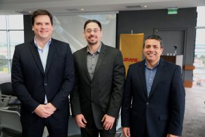 DHL Global Forwarding presentó el Club VIP para sus principales aliados estratégicos de negocios en Colombia