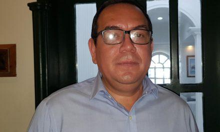 Bolívar, uno de los departamentos con más índices de trashumancia en el país