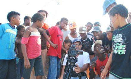 Convocatorias abiertas para taller de videoclip